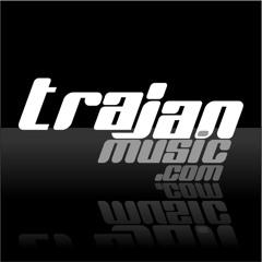 trajanmusic