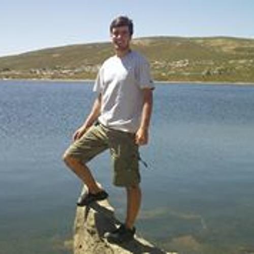 Francisco Fonseca's avatar