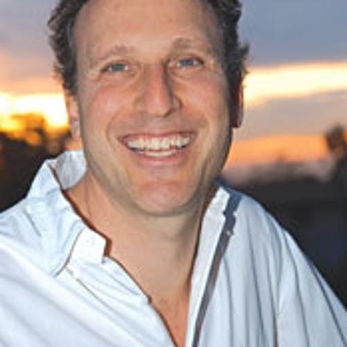 David Kitay's avatar