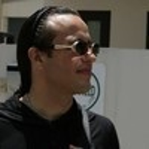 OleyElate's avatar