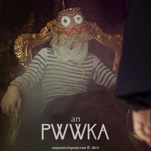 An Pwwka's avatar