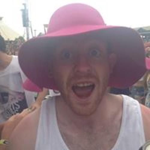 Gavin King's avatar