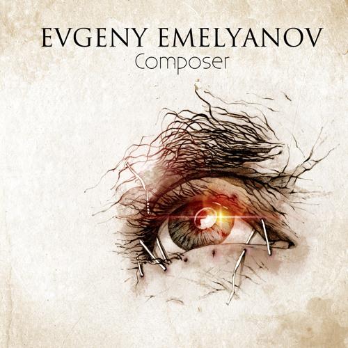 Evgeny Emelyanov's avatar