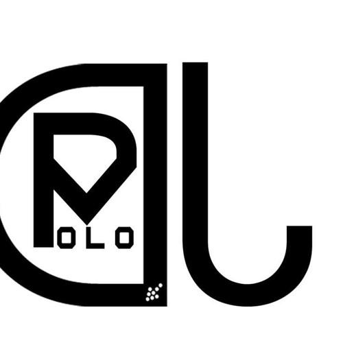 THE REAL DJ POLO's avatar