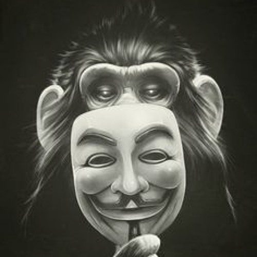 3LFO's avatar