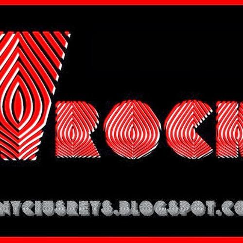 V rock's avatar