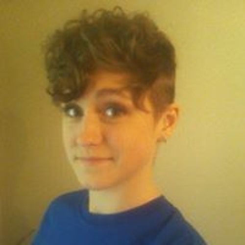 Anna Claire Ryder's avatar