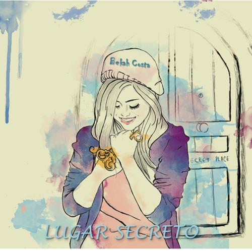 Bekah Costa Music's avatar