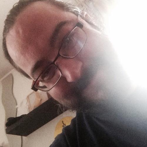 Stefan Ulrich's avatar
