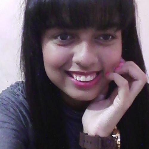 Kissy Santos's avatar