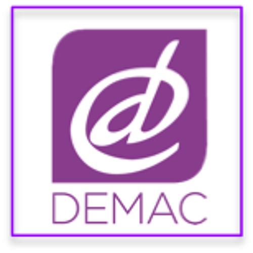 DEMACPodcasts's avatar