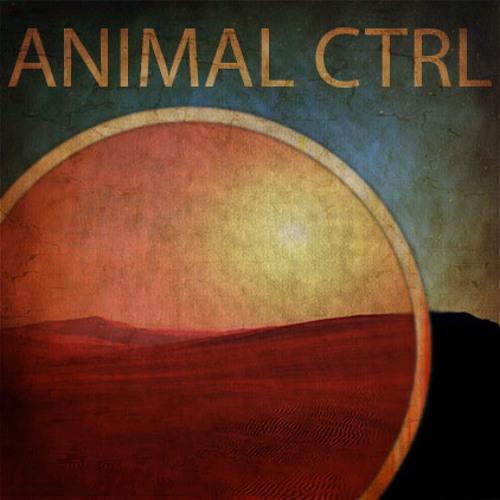 Animal Ctrl's avatar