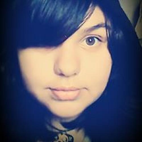 Kony Catalina Andrea's avatar