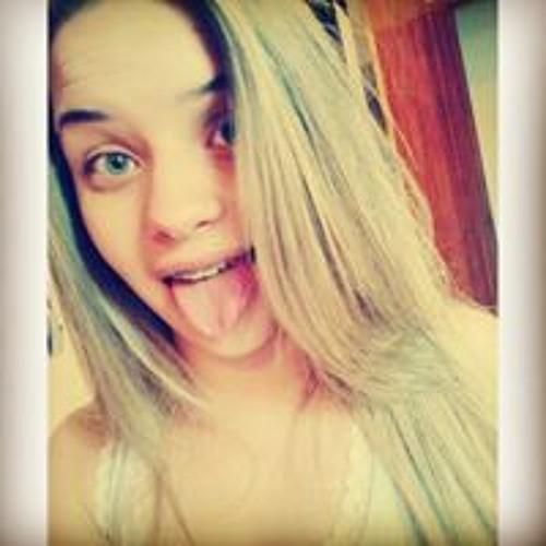 Verônica Lima's avatar