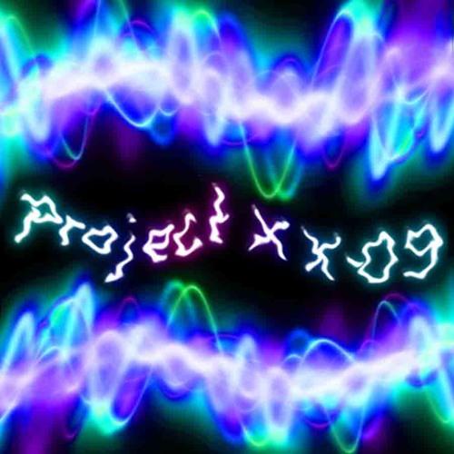 Reggaeworship XX - 09- There Is A Day Reggae
