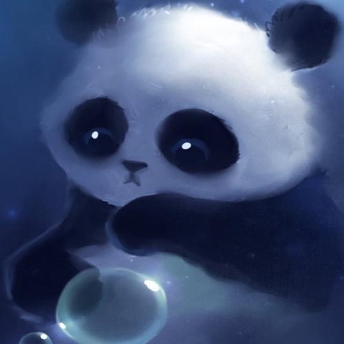 Lemonicxave's avatar