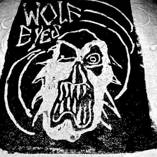 Wolf Eyes's avatar