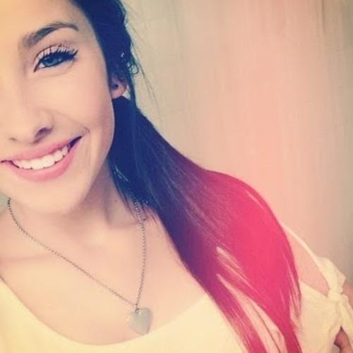 Frances Pineda's avatar