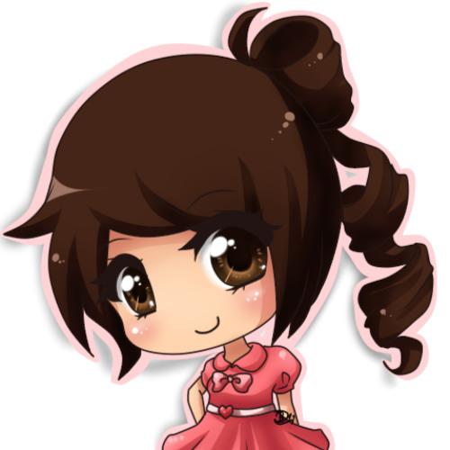 Emi Reyes's avatar