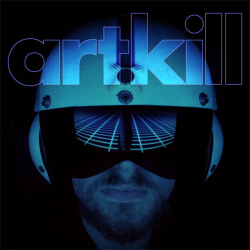 artkilldotcom's avatar