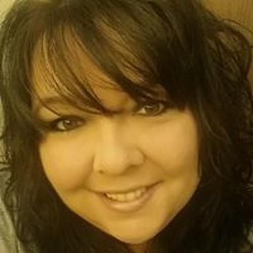Tiffany Sifrit's avatar