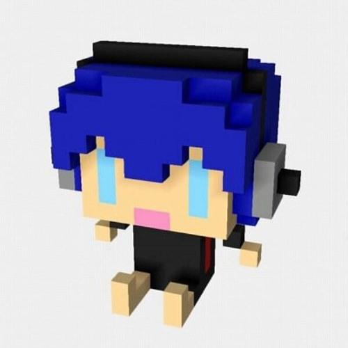 Kirino Sohta's avatar