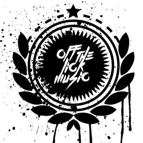 Off the Lick music's avatar