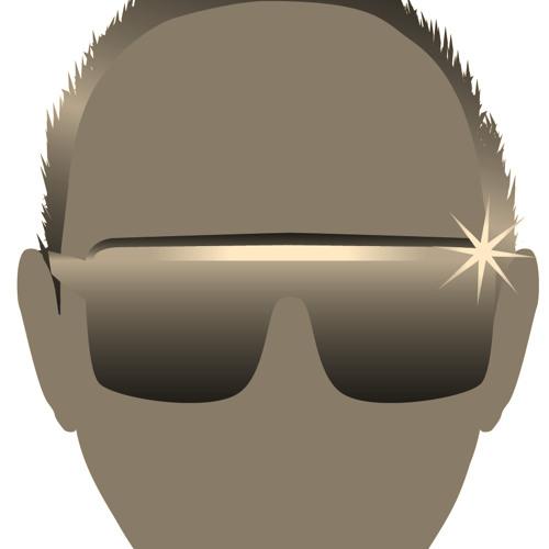 Goldigga's avatar
