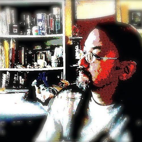 GTDUB's avatar