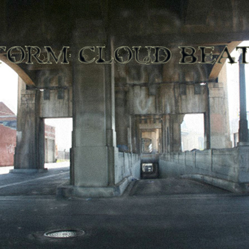 Storm Cloud Beats's avatar
