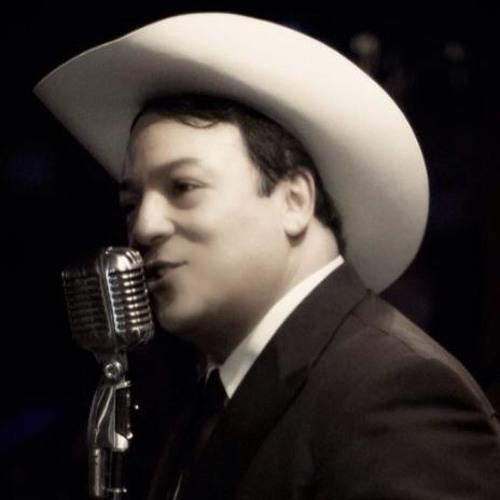 Billy Mata's avatar