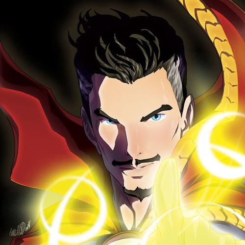 emcsk's avatar