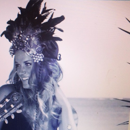 Lydia Rose Music's avatar