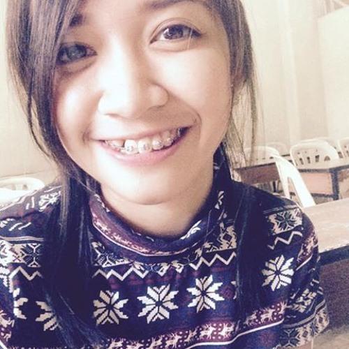 Samantha Bejo's avatar