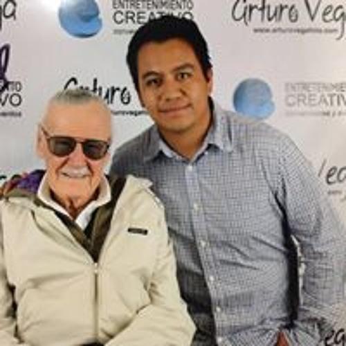 David Valdivieso's avatar