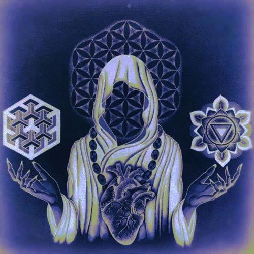Brun Balanced's avatar