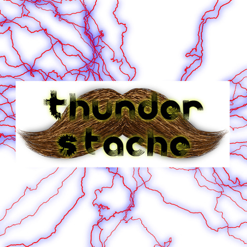 Thunder Stache's avatar