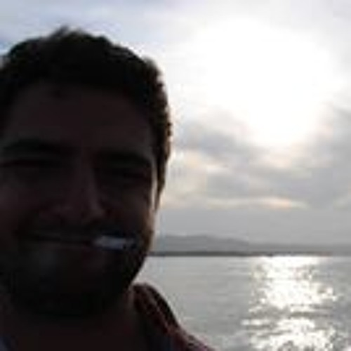Etienne Cheddar Wait's avatar