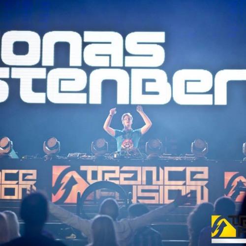 JonasStenberg's avatar