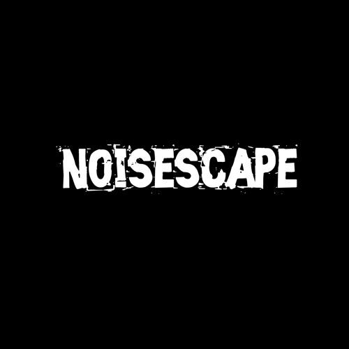 NOISESCAPE Bremen's avatar