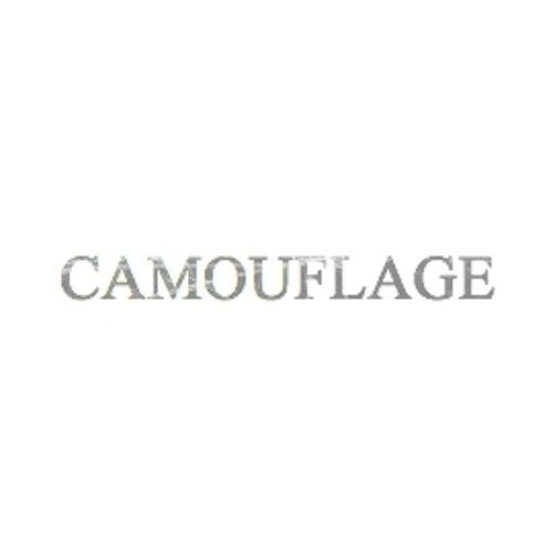 Camouflage's avatar