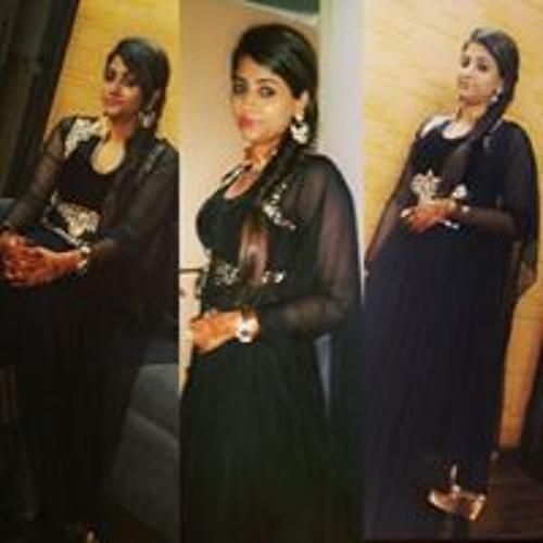 Sonia Singh's avatar