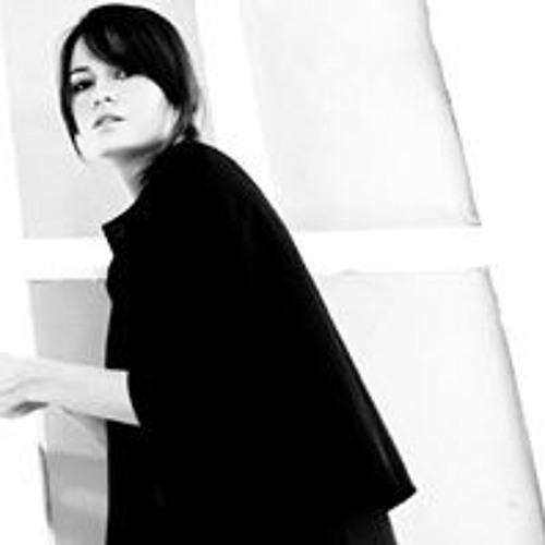 Katya Talya's avatar