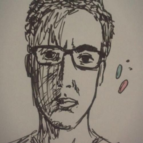 skvenga's avatar