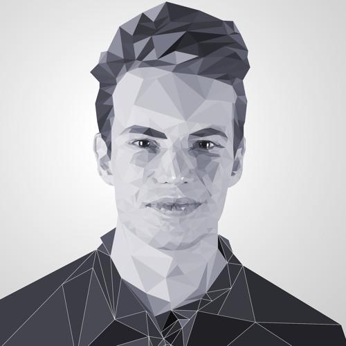 S Λ M's avatar