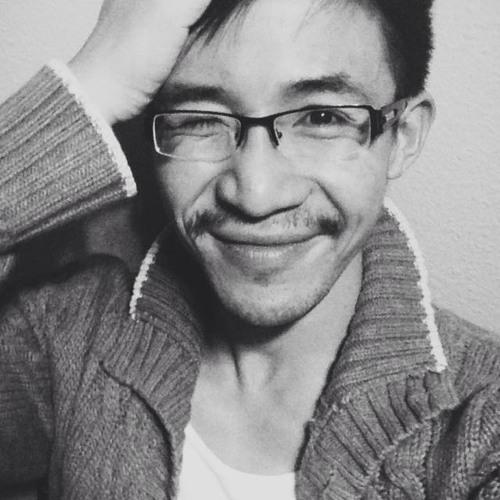 Elliott Nguyen's avatar