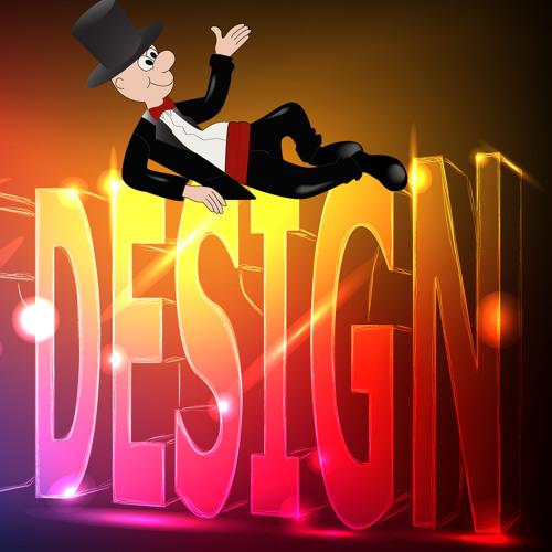 Music Cover Design's avatar