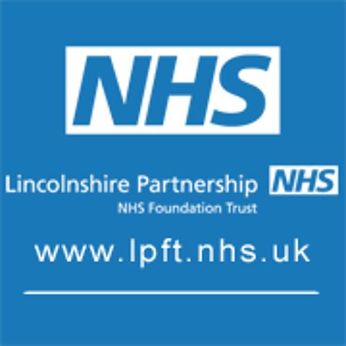 LPFT NHS's avatar
