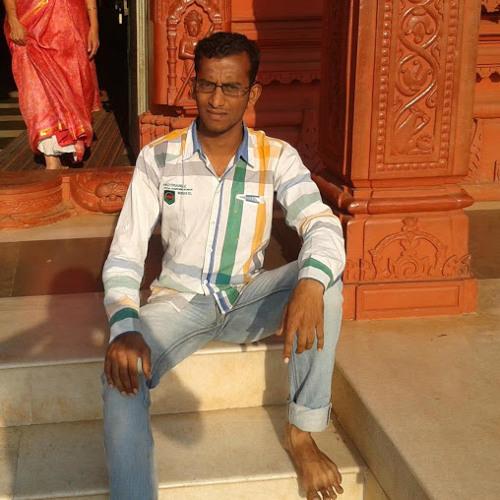 dj.sandesh's avatar