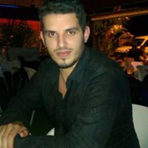 Akram Louil's avatar